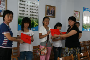 http://www.yuhuagroup.com/upload/yuhuajituan/20121227/1356579468818d5b91ad7.jpg?from=90